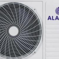 Aircon Installations and Repairs