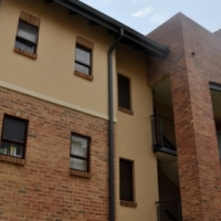 For Rent Bachelor Loft Apartment for ONLY R6000.00PM in Hilltop Lofts, Carlswald, Midrand