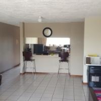 2 Slaapkamer woonstel te huur in Wonderboom-Suid, Michelle woonstel 604