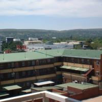 Woonstel te huur in Rietfontein