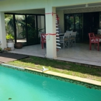 Spacious family home for sale in Meer En See, SOLE MANDATE