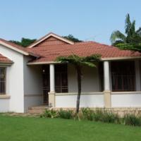 1 Single room to rent in Villieria commune.