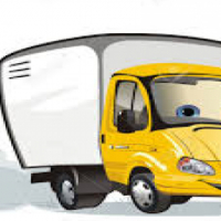 Furniture Removals and Transport