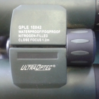 Ultra Optec