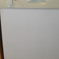 Defy Dishmaid DW-12 Dishwasher