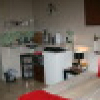 Bachelor's flat fully furnished near Mall@Reds