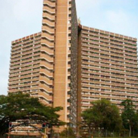 Bachelor Flat for Rent in Pinetown