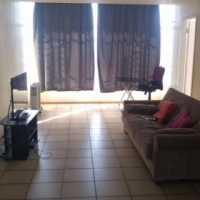 Neat 1.5 bedroom apartment to let in Gezina