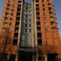 2 bedroom flat for rent in hatfield the wall