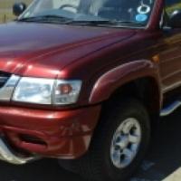 Toyota hilux, legend 35, 3.0 KZ-TE diesel