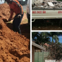 phoenix rubble Removals