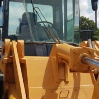 Loaders Other ZL30H CHANGLIN