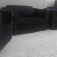 Urgent sale ! new 3 piece lounge suite