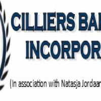CILLIERS BARNARD INCORPORATED