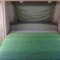 2013 Gypsey Regal For Sale
