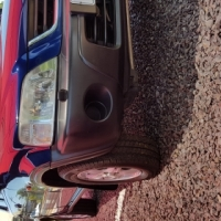 any bakkies for sale