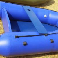 New rubber ducks build per customer's requirements