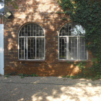 3 Bedroom house for sale in Mayville, Pretoria Moot.