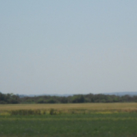 13 Hectare Vacant land, Mamogalieskraal, Brits