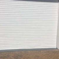 Garage doors for sale