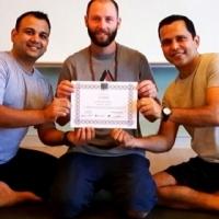 Free Hatha Yoga Classes