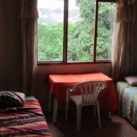 9.	Student Single Rental Room In Durban
