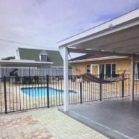 3 Bedroom house for sale in Seaside Longships