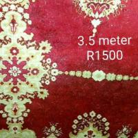 3.5Meter Rug/Carpet