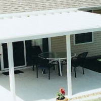 Carports Durban Kzn Factory Materials Shop Sold Direct To Public High Quality At Low Prices