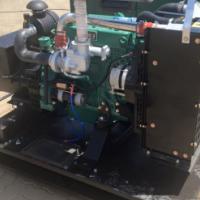 Diesel Generators - January Specials