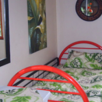 Student Room To Rent In Durban