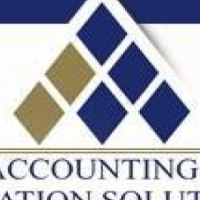FIXED FEE MONTHLY ACCOUNTING IS HERE!