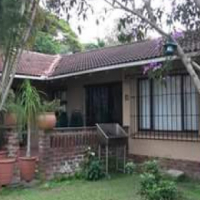 Holiday home in Uvongo South Coast KZN