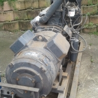 Industrial Generator for sale