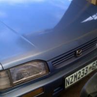 2003 mazda for sale