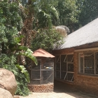 3 Bedroom house to rent in Florauna Pretoria North