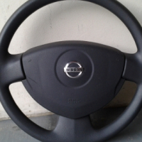 Nissan NP200 Steering Wheel for sale