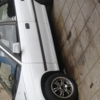 Opel Kadett for sale