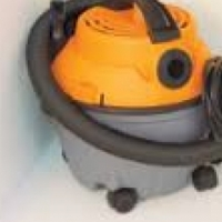 Tough 10 wet&dry&blow vacuum cleaner