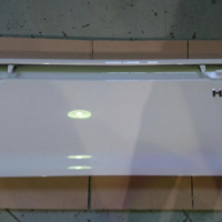 Hilux 2014 Tailgate side opening Brand New selling for R1350
