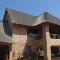 PROPERTY SITUATED IN KAMEELFONTEIN LANDGOED FOR SALE