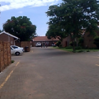 2bedroomtownhouse