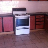Student / Yuppy Accommodation - 2017 from R 2,300 Auckland Park area