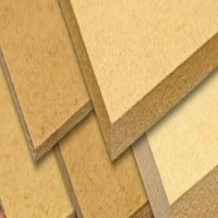 We have MDF Boards available for you at wholesale prices! 3mm to 30mm MDF Boards from only R148.35