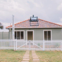 3 Bedroom house for sale in Mahube Valley