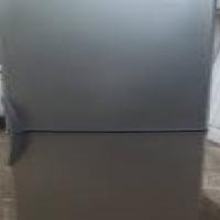 defy no frost fridge