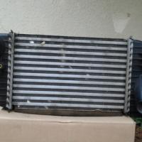 Nissan Juke Inter-cooler for sale