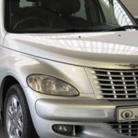 Chrysler PT Cruiser 2.0 Auto