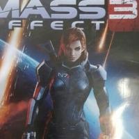 Mass Effect 3 XBOX  360 2x disc Game for sale  Randburg