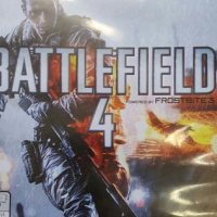 Battlefield 4 XBOX 360 Game for sale  Randburg